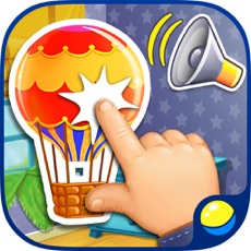 Activities of Learn Words for Kids & Toddlers: Educational Game