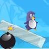 快救企鹅 - 可爱的企鹅
