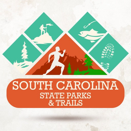 South Carolina State Parks & Trails