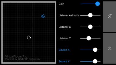VirtualRoom Proのおすすめ画像1