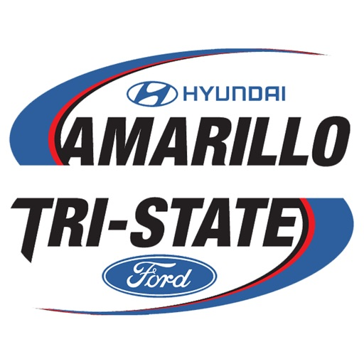 Tri-State Ford Hyundai by MobileAppsPRN