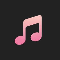 無制限で聴ける音楽アプリ!Music Every(ミュージックエブリー)