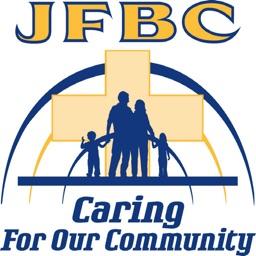 Jonesboro FBC - Jonesboro, IL