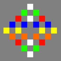 Pocket Cube Analytics
