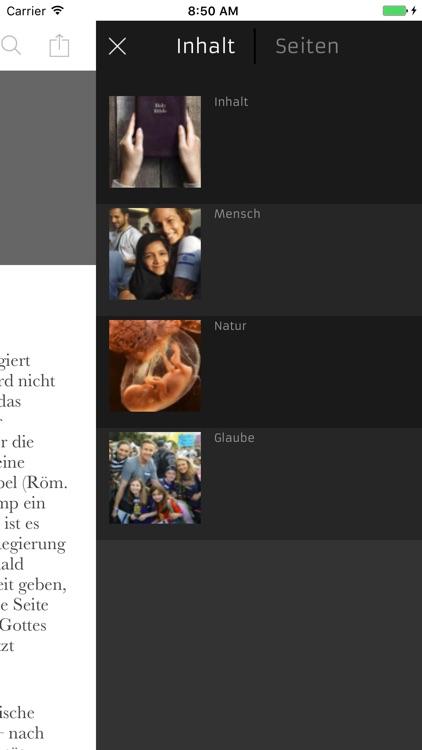 factum screenshot-3