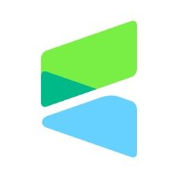 CompareCards™: Credit Card Comparison App