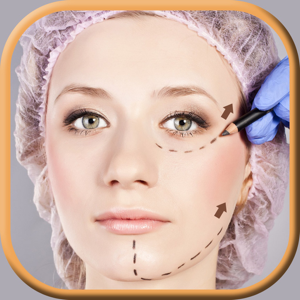 Photo Plastic - Virtual Pictures Surgery Simulator Catalogs app