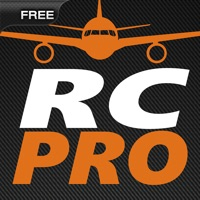 Codes for RC Pro Remote Controller Flight Simulator Free Hack