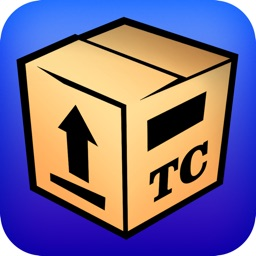 TrackChecker - parcel delivery tracking