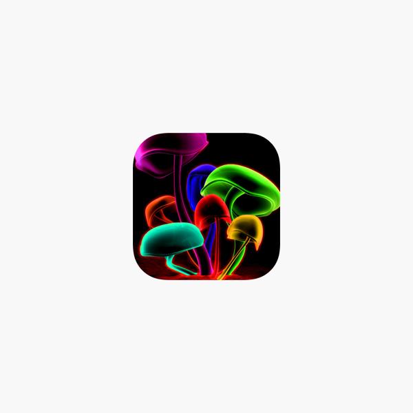 Neon Wallpapers Neon Arts Neon Pictures Hd En App Store