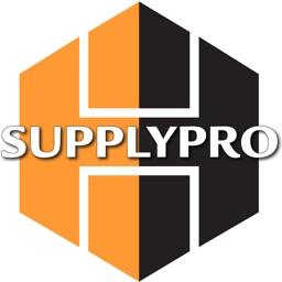 SupplyPro