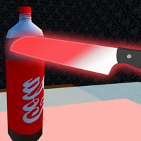 Codes for Glowing 1000 Degree Hot Knife vs Cola Hack