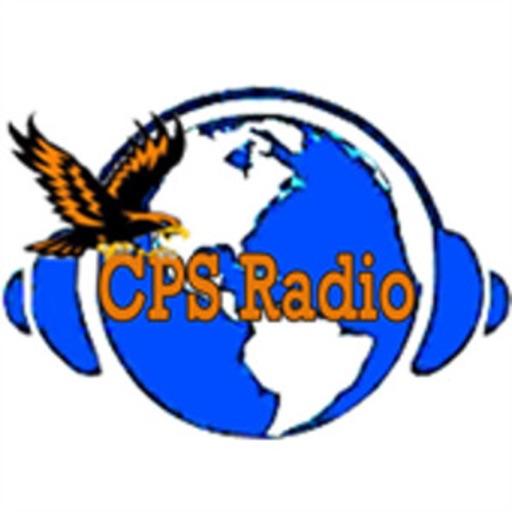 CPS Radio
