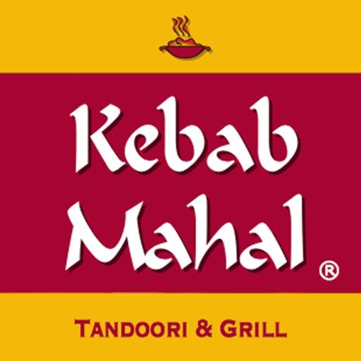 Kebab Mahal