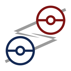 Activities of SuperEffective - Type Matchups for Pokémon