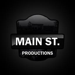 H-E-B Main St. Productions