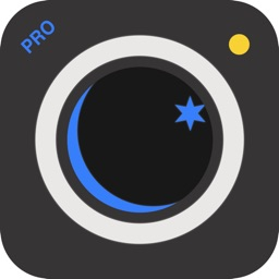 Night Camera + - Take photo at night or low light