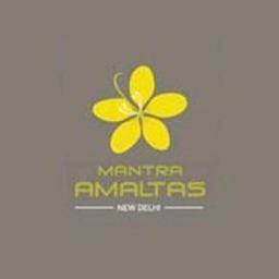 Mantra Amaltas