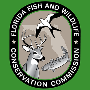 Fish|Hunt FL Sports app