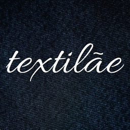 Textilae