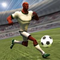 Codes for Soccer Star Football Run Hack