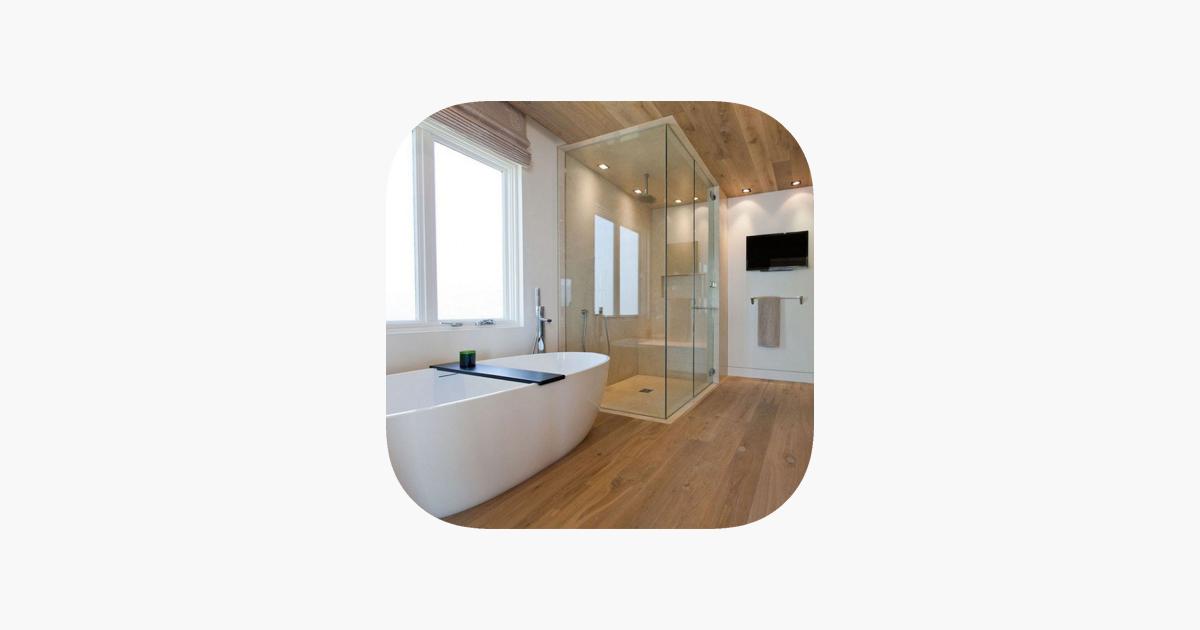Bathroom Design Best Designs Ideas For Bathroom On The App Store