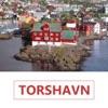 Torshavn Travel Guide