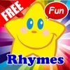 Rhymes Words: オンライン英語コース無料