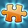 PuzzleX