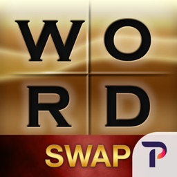 W.E.L.D.E.R. SWAP - Touch Press Games