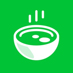 Paleo Recipe Pro - The Best Paleo Recipe App