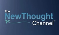 The New Thought Channel