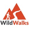 Wildwalks