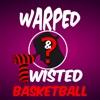 Warped NBA Basketball Players Game Quiz Maestro