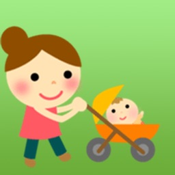 Mother And Baby Emoji Stickers