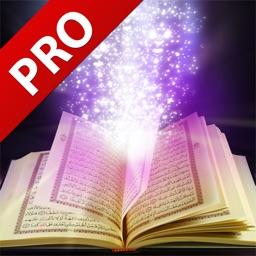 Quran Verse of the Day Pro - Ayat, Islam, Muslim