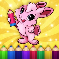 Codes for Coloring book - Game for kids and children Hack