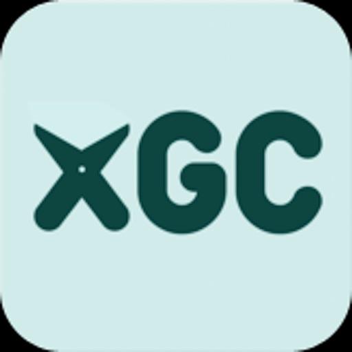 Extreme Couponing application logo