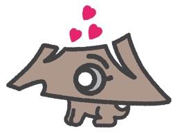 111-HAWAII PROJECT Diamond Headog