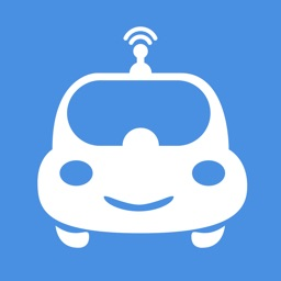 TripCam Tips & Advertising for Rideshare drivers