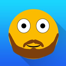 Funny Emojis - New Hilarious Emojis and Emoji Keyboard