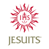 Jesuits - JesuitPrayer  artwork