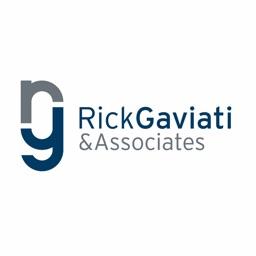 Rick Gaviati & Associates