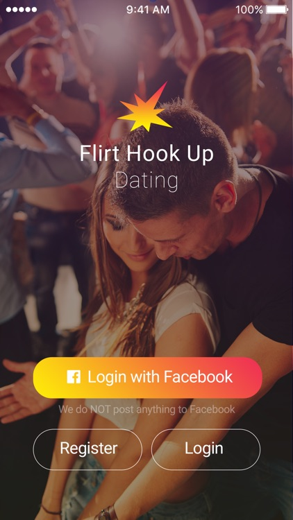hibbs online hookup & dating If this is your first visit, be sure to check out the faq by clicking the link above you may have to register before you can post: click the register link above to proceed to start viewing messages, select the forum that you want to visit from the selection below.