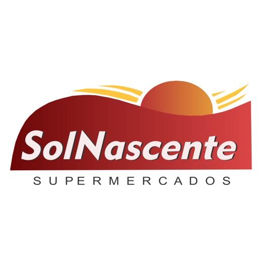 Sol Nascente Supermercados