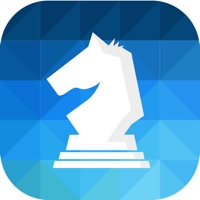 Codes for Checkmate Chess Puzzles Hack