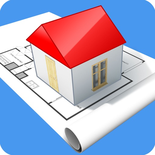 Home Design Ipad Etage: Home Design 3D (iPad) Reviews At IPad Quality Index