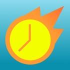 モンスタースケジュール icon