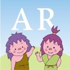 大中遺跡AR icon