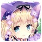 パリの夢 - 女の子は無料ゲームをドレスアップ開発する icon